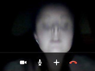 webcam teen 43 by the stranger