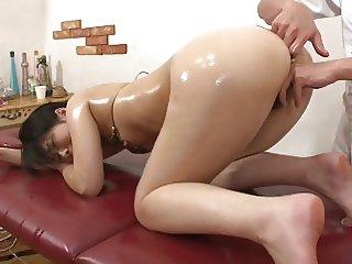massage till cum sum 3 by PACKMANS