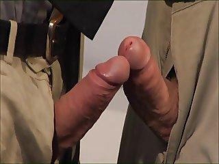 XXX Porn Videos