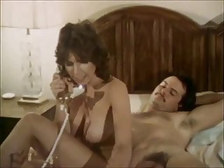 Swedish Erotica 95 Janey Robbins pt.2