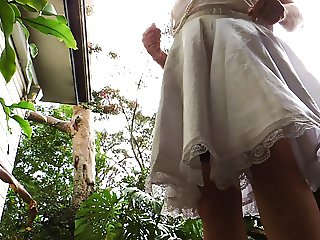 sissy ray outdoors 5