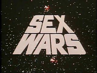 Vintage Sex Wars trailer