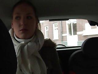 Spijbelpolitie Dutch