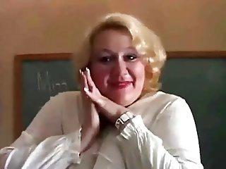 Bbw Sex Chat Only at mateBBW.com Bbw mature teacher