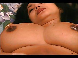 Devin Chang Lactating