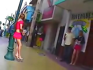 mexican hookers
