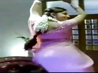 Kashmira shah revati - 1 2