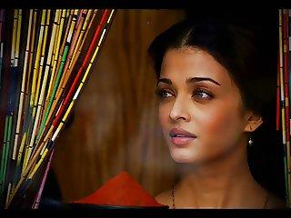 indian actress hot hot