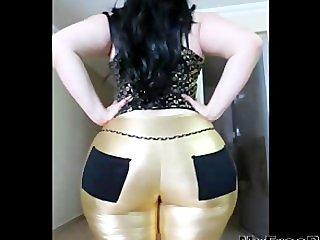 Bigcurvylatinass Sample BBW fat bbbw sbbw bbws bbw porn plumper fluffy cum