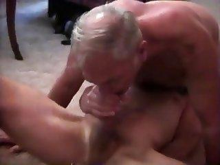 Teen Erotic