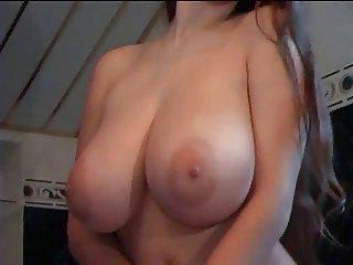 Girls nad boys masturbate to my boobs 01