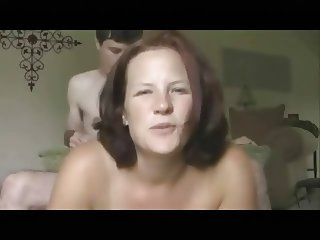 Annabel 039 s POV Cuckold