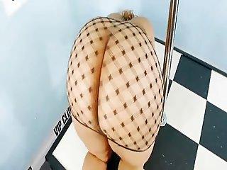 Chyna Booty