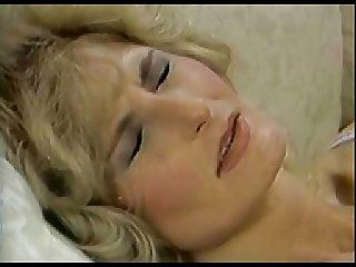 Lili Marlene Hot Shorts 1986 Scn 1