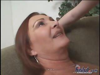 Anastasia fucked her friend