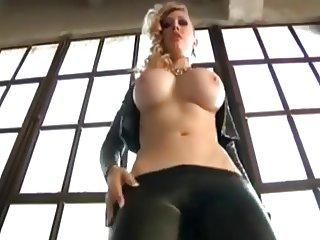 KLK music video redo In This Moment Whore