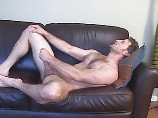 wank 039 n porn