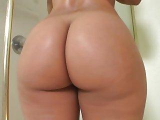 Pinky 01