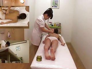 Massage M127