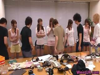 Weirdjapan wierdjapancom Japanese dolls part2