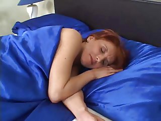 czech amateur wife 9