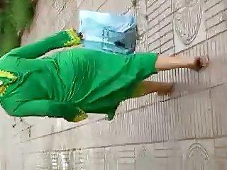 arab mature hot soles ass