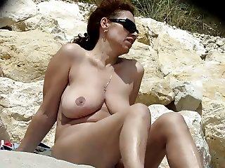 nude beach 2