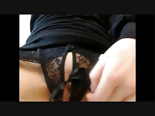 Japanese lovely pussy2