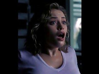 Monica Keena Orgasm Face