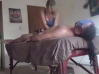 Massage Dickflash uflashtv.com
