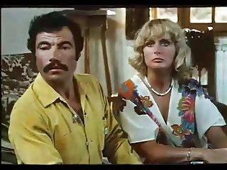REMPLISSEZ MOI... LES TROIS TROUS 1978 COMPLETE FILM BR