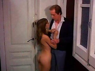 Eva Lyberten Vicious In Nude