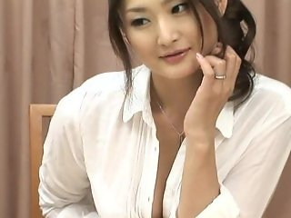 Risa Murakami Wife s Adultery part1
