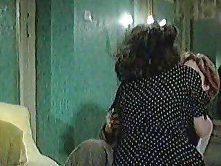 Donatella Damiani Il peccato di Lola 1985