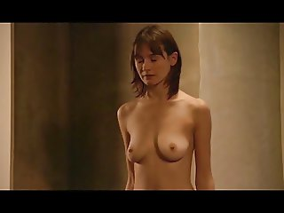 Emily Mortimer Lovely and Amazing
