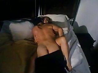 Nude Sex Vintage