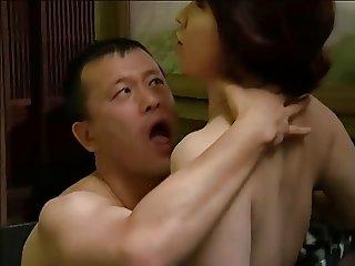 boob sucking 167