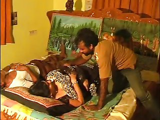 Mallu aunty love scandal 002