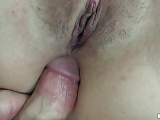 Lets Try Anal Beach Booty Dillion Harper