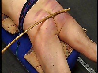 spank machine probe2