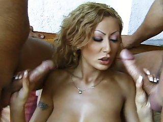 The perfect porn clip