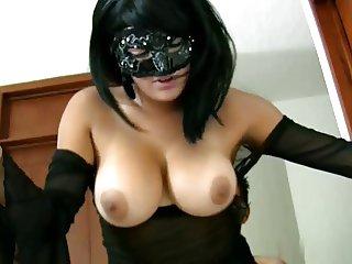 Gabriela sex