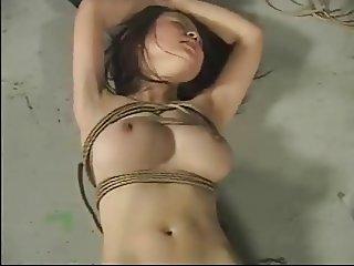 Spanking and Face Slapping Yukari Honda