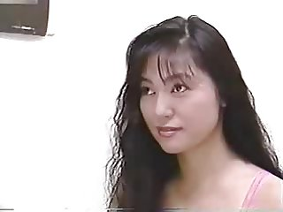 SEXY JAPANESE GIRLS