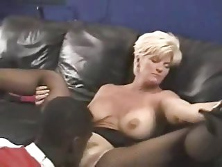 Big Tit Mature Lori Back For More
