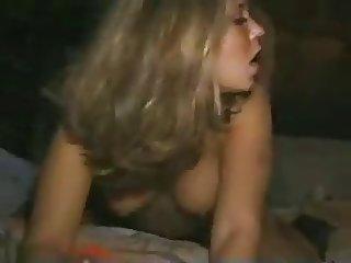 prostituta fazendo sexo em motel