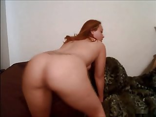 TOP BIG BOOTY SHAKER DRESSED UNDRESSED 14