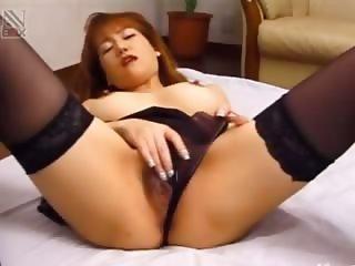 asian tatooed whore anal fucked