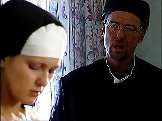 Il Convento Della Perdizione Full Movie