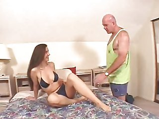 Mature with Hairy Pussy. Fuck Cumshot 4